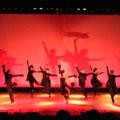 2012-10 赤坂コミュニティまつり / 赤坂区民ホール