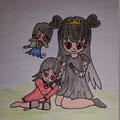 Bild von Asuna