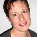 Frau Günther, Medizinische Fachangestellte