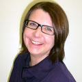 Frau M. Eichfelder, zytologische Assistentin