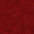Malaga Rosso
