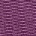 64.41.11 lila
