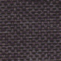 66.08.11 grau-violet