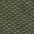 64.41.21 dunkelgrün