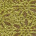 78.06.20 grün gemustert