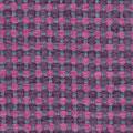 68.33.11 lila-violett