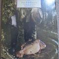 libro carp di Jibbinson