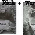 Rich + Worth