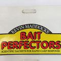 prodotti Maddock