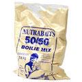 mix vintage