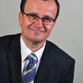 Georg Strätker, Beisitzer