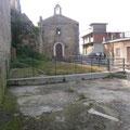 Contratto di Quartiere II Vizzini - Largo Sant'Antonio