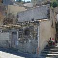 Contratto di Quartiere II Vizzini - Fabbricato via L0mbarda
