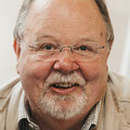 Winfried Siebert