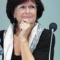 Mechthild Gilzmer
