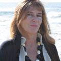 Florence Hervé