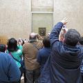 Die Mona :)