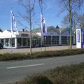 Mers Reifen GmbH in Nordhorn