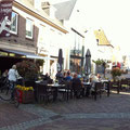 Restaurant Frentjen in Nordhorn