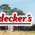 Redecker Fleischwaren GmbH in Stemwede