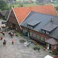 Reiterhof Könning in Freren