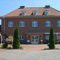 Altenpflegeheim Olberding GmbH in Holdorf