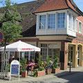 Hotel & Restaurant Emsländischer Hof in Emsbüren