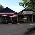 Bäckerei Schoemaker in Emlichheim