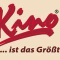 Muckli Kino Betriebs GmbH in Aschendorf