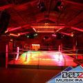 Discothek DELTA in Essen