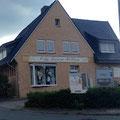 City Friseur in Osnabrück
