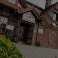 Gasthof Tepe in Papenburg