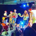 spectacle boum des kids animation tarbes pau dax auch toulouse bordeaux 65 64 32 40 31 33