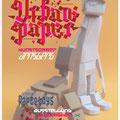 urban paper 2013