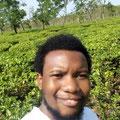 Darius, Malawi