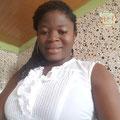 Nana Akua, Ghana