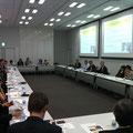 General meeting (1)