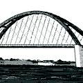 Fehmarnbrücke