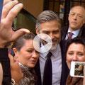 Das Brenners - Lehrjahre im Grandhotel - Folge 4: Holgast aus Hollywood