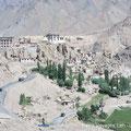 3. Lamayuru Monastery