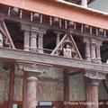 5. Alchi Monastic Complex