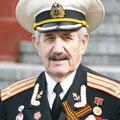 Кан Яков Григорьевич
