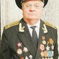 Минеев Александр Дмитриевич