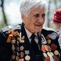 Олех Раиса Константиновна
