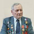 Воронуха Григорий Ильич
