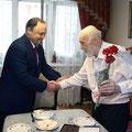 Коновалов Владимир Андреевич