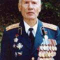Козуб Михаил Трофимович