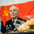 Плетус Семен Иванович