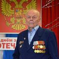 Лепеев Николай Артемович