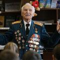 Вакулишин Григорий Антонович